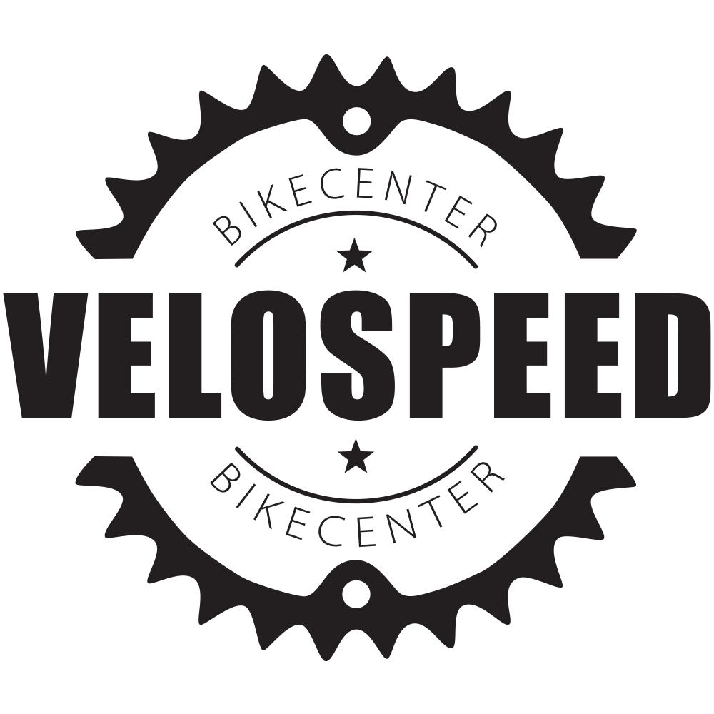 velospeed Bikecenter